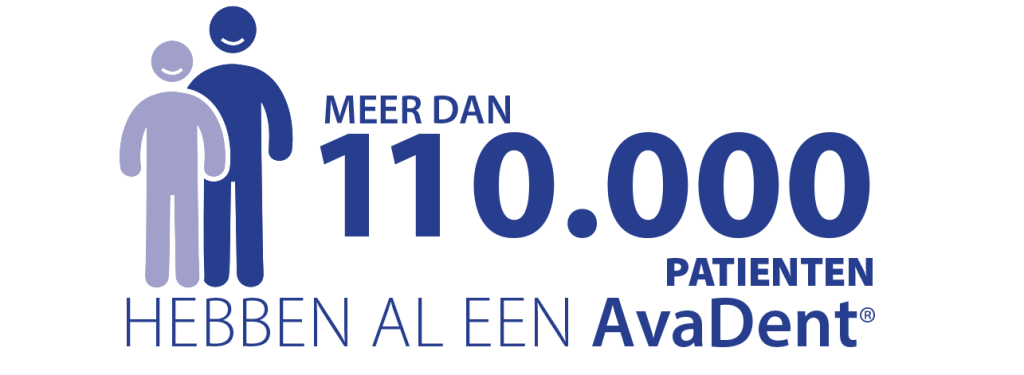 110.000_patients_nl