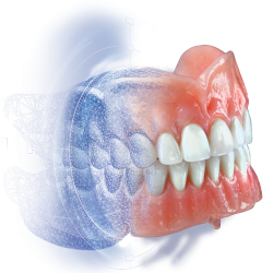 AvaDent Digital Denture