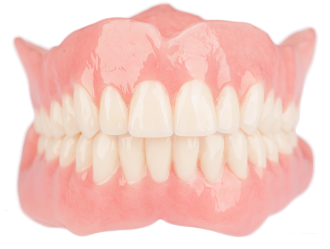 AvaDent_Digital_Denture