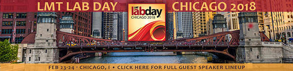 LMT Chicago 2018 Web Front Page Banner 01