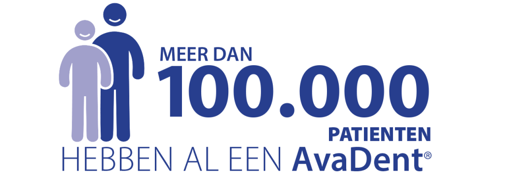 100.000_patients_nl