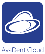 AvaDent_Cloud_text