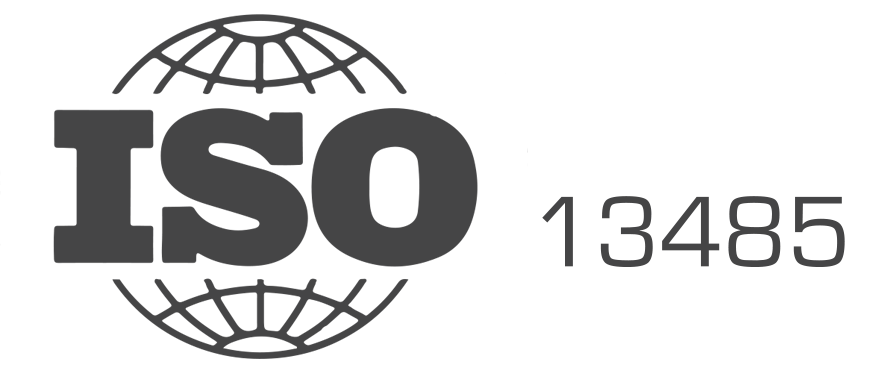 ISO-13485-Seal